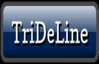 TriDeLine