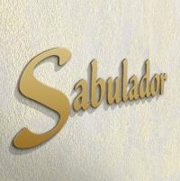 """Sabulador - декоративная краска """"под песок, слоистую породу"""""""