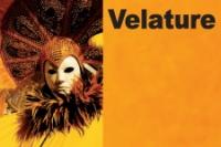 """Velature San Marco - декоративное покрытие """"под акварель"""""""
