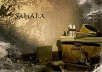 "Sa hara - декоративная краска ""под песок с перламутром"""