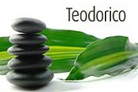 Teodorico - декоративная штукатурка с эффектом среза камня