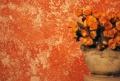 Tuscania - декоративная краска