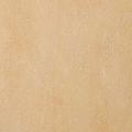 """L'Originale - декоративная краска """"под античные стены"""""""