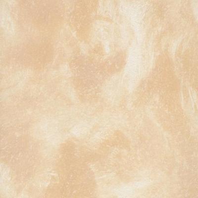 "Milletoni Ori e Argenti - декоративная краска ""под живопись"""